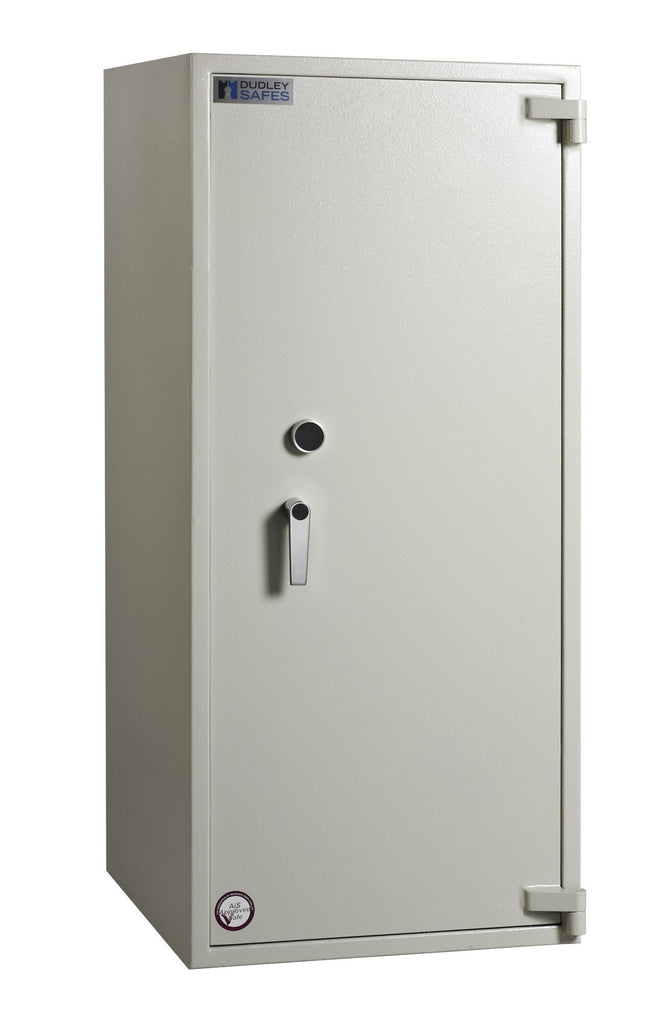 Harlech Lite S2 Safe - Size 6, London & Home Counties Safe Company, Dudley Safes Harlech Lite S2