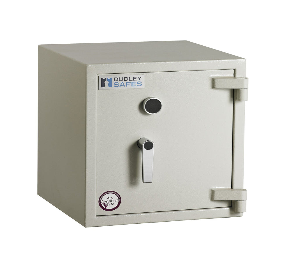 Harlech Lite S2 Safe - Size Home Safe, London & Home Counties Safe Company, Dudley Safes Harlech Lite S2