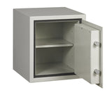 Harlech Standard Safe - Size 1, London & Home Counties Safe Company, Dudley Safes Harlech Standard Safe