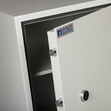 Harlech Standard Safe - Size 5, London & Home Counties Safe Company, Dudley Safes Harlech Standard Safe