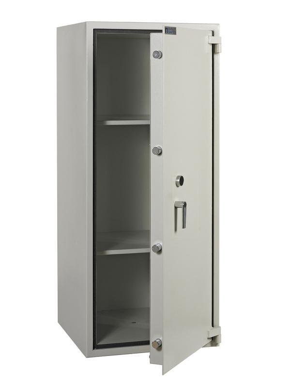 Harlech Standard Safe - Size 7, London & Home Counties Safe Company, Dudley Safes Harlech Standard Safe