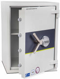 London Grade 2 (Size 2) Digital Safe