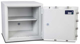 London Grade 3 (Size 0) Digital Safe, London & Home Counties Safe Company, London Eurograde 3