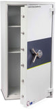 London Grade 3 (Size 3) Digital Safe, London & Home Counties Safe Company, London Eurograde 3