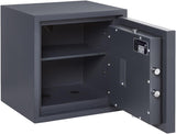 Putney 60K Size 3 Digital Safe-London & Home Counties Safe Company