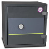 Torch T40 Fire Safe (Size 2) Keylocking, London & Home Counties Safe Company, Torch T40 Fire Safe