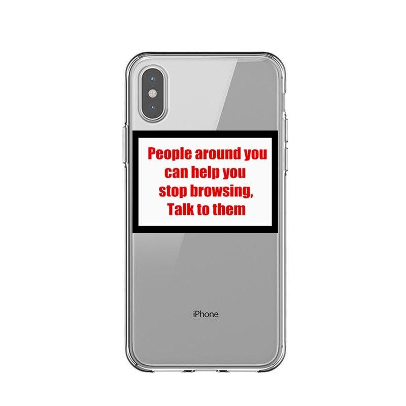Funny Silicone iPhone Case - Best iPhone Cases