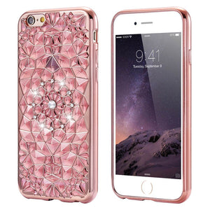 Ultra Thin Soft TPU Silicone Case For iPhone - Best iPhone Cases