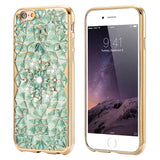 Ultra Thin Soft TPU Silicone Case For iPhone - Elegant Case