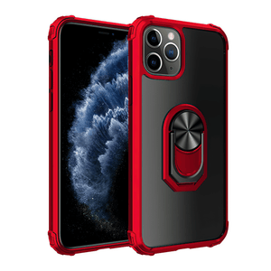 4 in 1 Armor 360° Case
