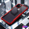 Limited Edition Armor Case - Best iPhone Cases