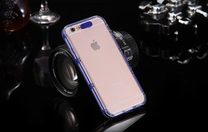 Ultra Thin Crystal iPhone Case - Best iPhone Cases