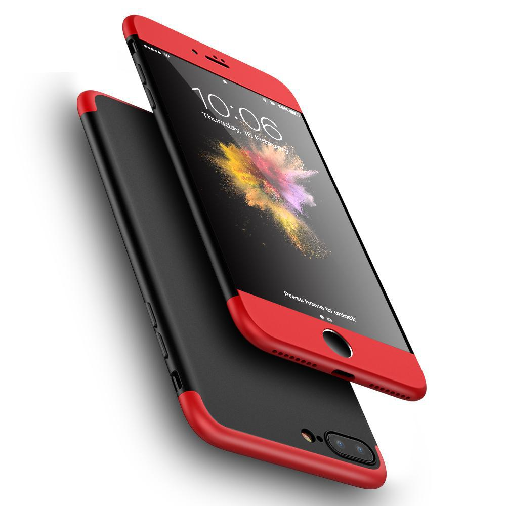free shipping 8714c 98248 Ultra Slim 360 Protection Case