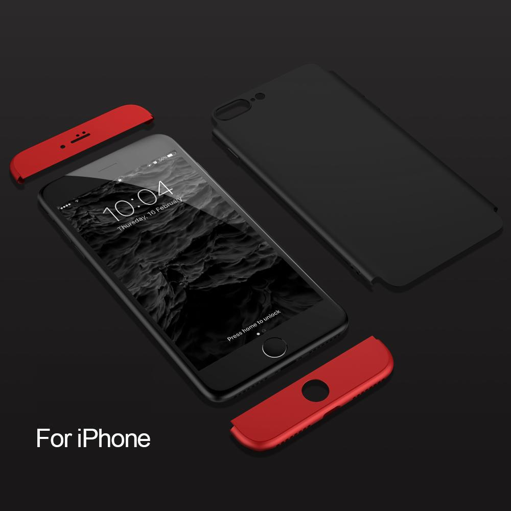 iphone 7 elegant case
