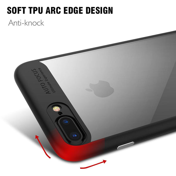 Acrylic iPhone Case - Best iPhone Cases