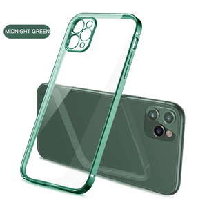 Original Design Premium 360° Case