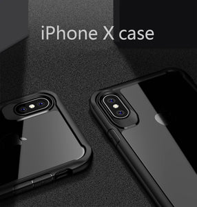 ULTRA THIN 360 ARMOR CASE 2019 - Best iPhone Cases