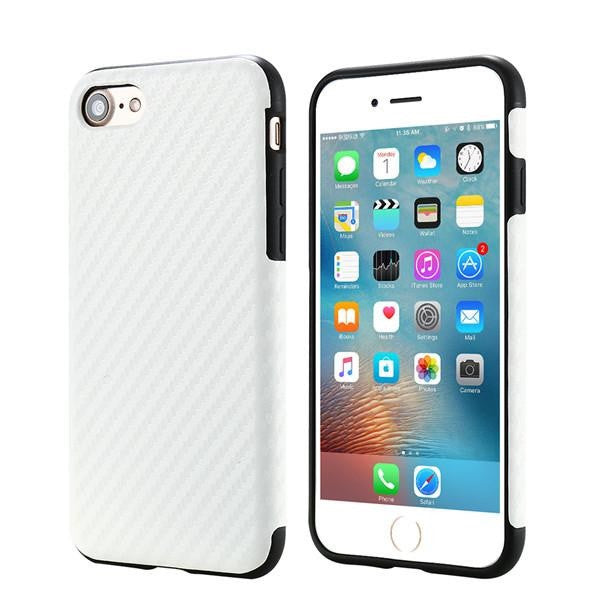 Ultra Thin Pattern Soft PU Case For iPhone - Best iPhone Cases