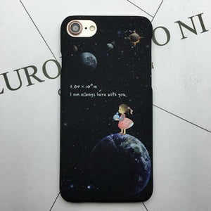 Marble Style Case For iPhone - Best iPhone Cases