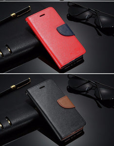 Leather Case For iPhone - Best iPhone Cases
