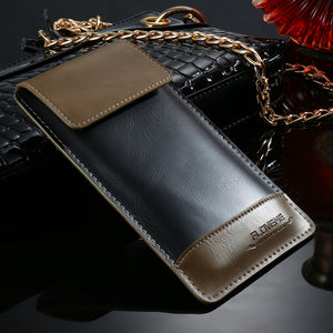 Wallet Pouch Case For Apple iPhone - Best iPhone Cases