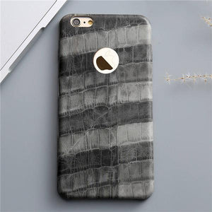Colorful Grid Case For iPhone - Best iPhone Cases