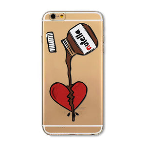 Best Christmas Cases for iPhone - Best iPhone Cases