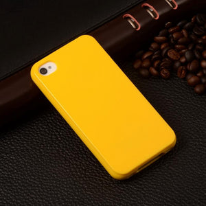 Protective Case for iPhone 4 / 4S - Best iPhone Cases