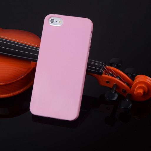 Protective Case for iPhone 4 / 4S - Elegant Case