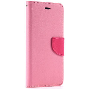 Leather Flip Case For iPhone - Best iPhone Cases