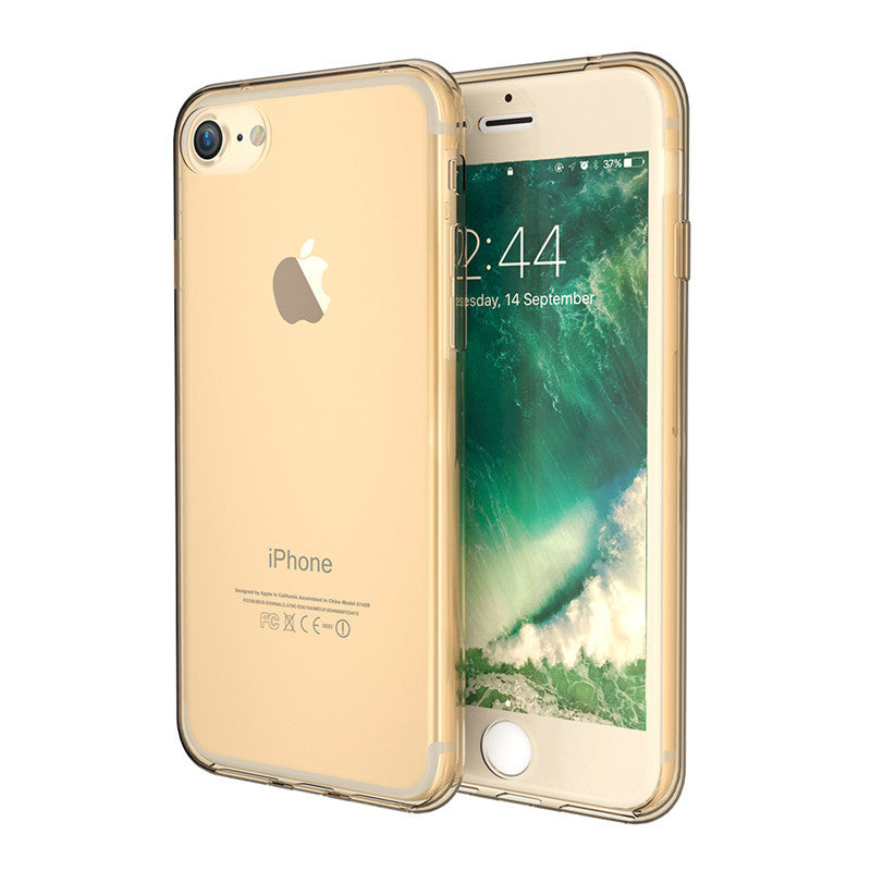 Universal Anti-Scratch iPhone Case - Best iPhone Cases