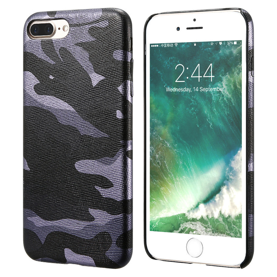 Army Shockproof Case - Best iPhone Cases