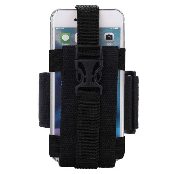 New 5.5 Inch Universal Running Arm Band For iPhone - Best iPhone Cases
