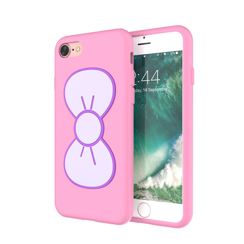 Silicone Case For iPhone - Best iPhone Cases
