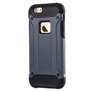 Ultra Thin Armor Case For Apple iPhone - Best iPhone Cases