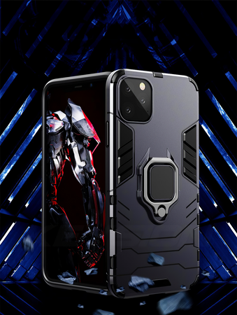 Shockproof Armor Case - Best iPhone Cases