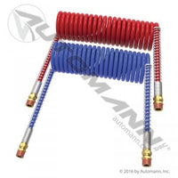 179.3003.15 AIR COIL SET 15FT