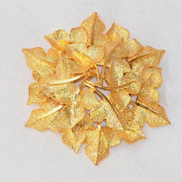 Autumn Leaves pin01