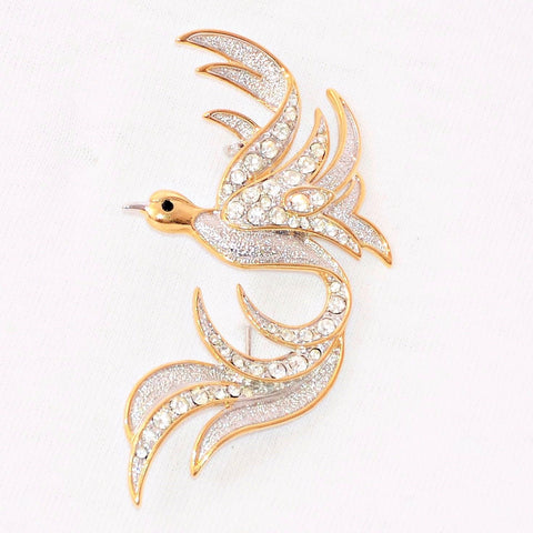 Firebird pin01