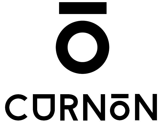 Curnon Watch