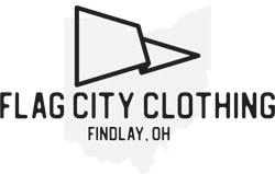 Flag City Clothing