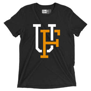 UF Icon T-Shirt