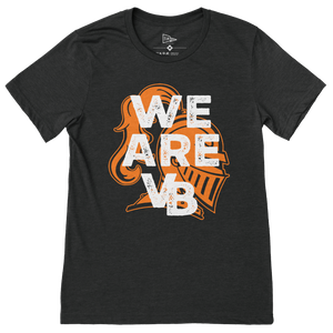 We Are VB YOUTH T-Shirt