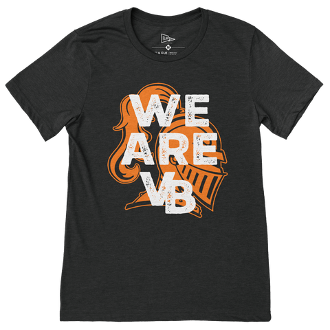 We Are VB T-Shirt
