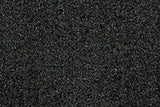 2000-2005 Chevrolet Monte Carlo Carpet by ACC