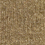 1982-86 Pontiac Bonneville Carpet by ACC
