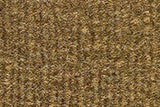 1977 Buick Century Carpet by ACC