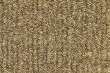 1977 Buick Regal Carpet by ACC