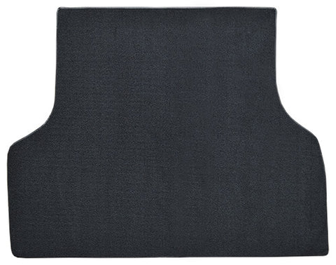 1970-72 Chevrolet Chevelle Trunk Mat in Carpet by ACC