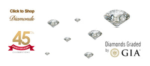 Click here to shop loose diamonds